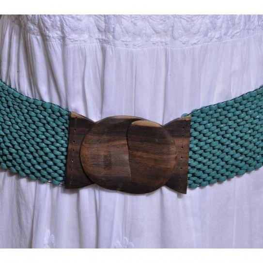 Ceinture Elastique Coco Large 79221c2697e