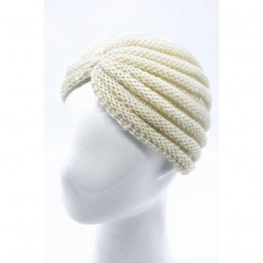 Bonnet Cotele Alice Sapritch Polyester