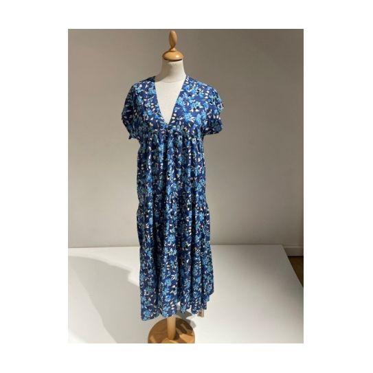 Set 8 bracelets résine/métal