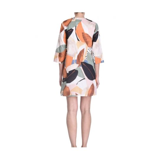 Chemise manches longues H20