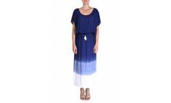 Boîte 20 masques KN95 FFP2