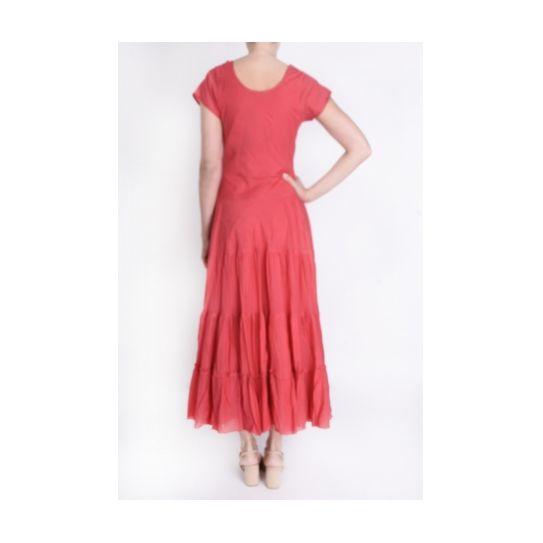 Porte-clés triple pompons colorés