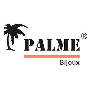 Palme - Bijoux