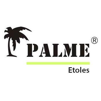 Palme - Etoles